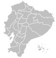 Ecuadorgris.PNG