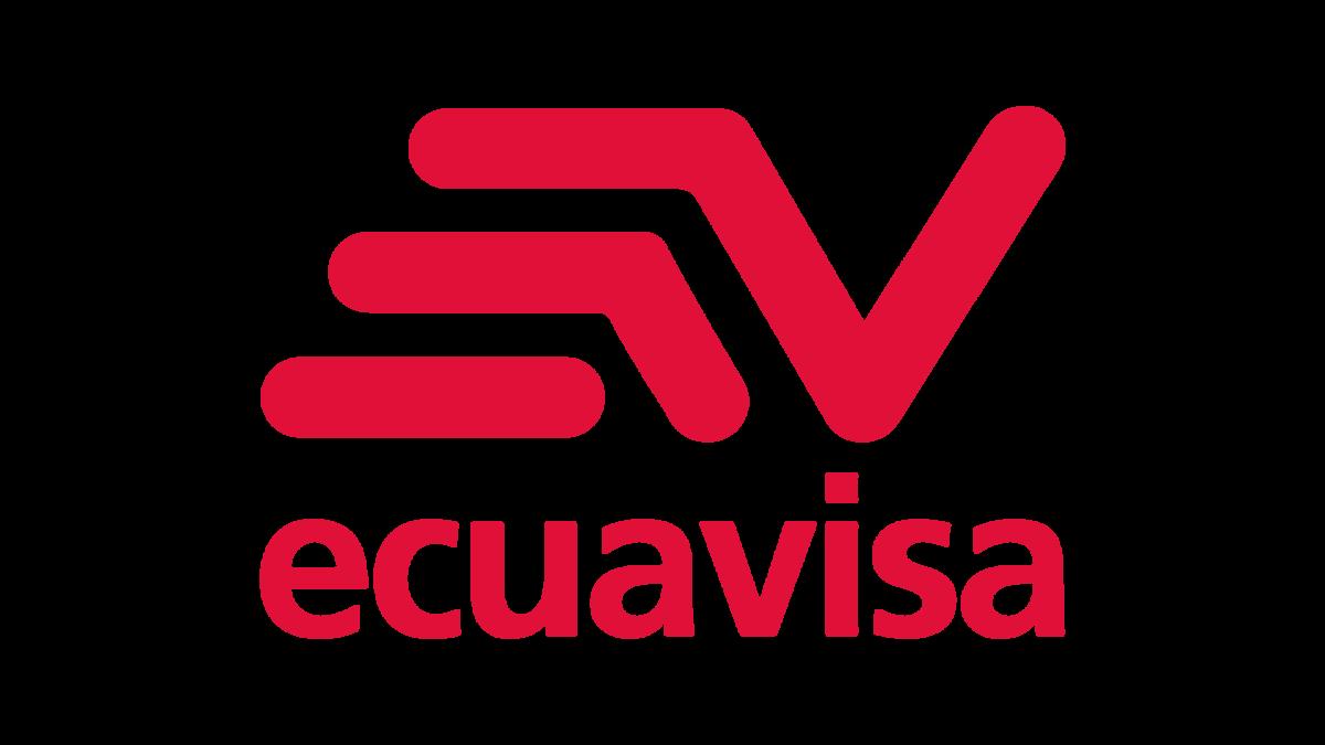 Ecuavisa - Wikipedia