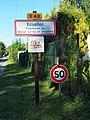 Ecuelles-FR-77-panneau d'agglomération-01.jpg