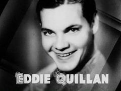 Eddie Quillan in Broadway to Hollywood trailer.jpg