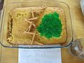 Edible Book Contest In DeFENCE of Food (Pollan).jpg