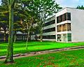 Edificio Manuel Ancizar.jpg