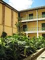 Edificio San Ignacio- Claustro 3.JPG