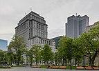 Edificio Sun Life, Montreal, Canadá, 2017-08-11, DD 36.jpg