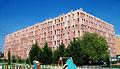 Edificio Verona 203A (Villaverde, Madrid) 02.jpg