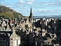 Edinburgh, UK - panoramio - Gyula Péter (11).jpg
