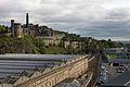 Edinburgh CRW 2658 (2894754542).jpg