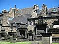 Edinburgh img 1198 (3658373234).jpg
