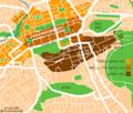 Edinburgh map-he.png