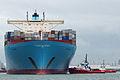 Edith Maersk (ship, 2007) 002.jpg