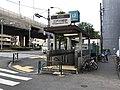 Edogawabashi-Station-Exit3.jpg