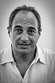 Edouard Cukierman par Claude Truong-Ngoc juillet 2014.jpg