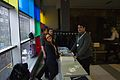 EduWiki Conference Belgrade 2014 - DM (012).jpg