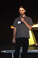 EduWiki Conference Belgrade 2014 - DM (088) - Dominik Matus.jpg