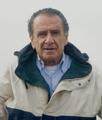 Eduardo Eurnekian 4.png