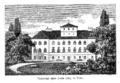 Educational institution Petr Bilka Wien Josefstadt 1870.png