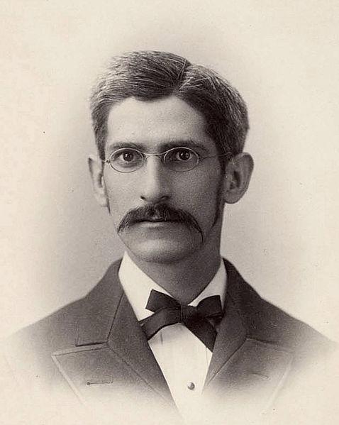 E.A. Birge