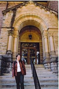Edwards Gymnasium Wikipedia