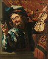 Een vrolijke vioolspeler Rijksmuseum SK-A-180.jpeg
