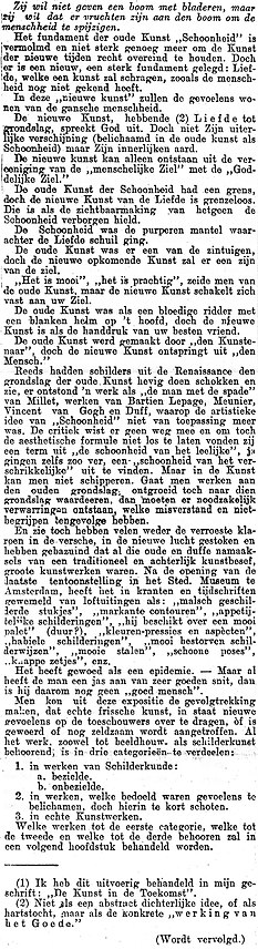 Eenheid no 112 article 01 column 02.jpg