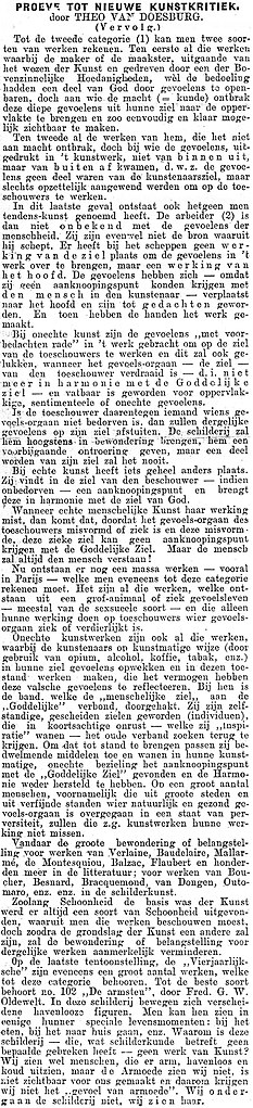 Eenheid no 115 article 01 column 01.jpg