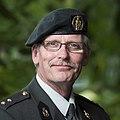 Eerste Luitenant Willem Elast.jpg