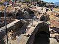 Efeso, grotta dei sette dormienti 02.JPG