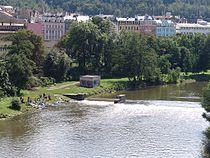 Eger-Karlsbad-1.jpg