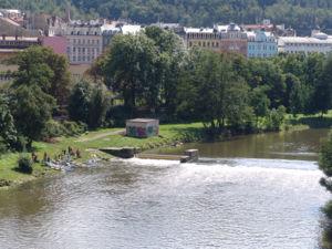 Karlovy Vary Region