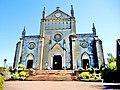 Eglise.Saint Aventin.jpg