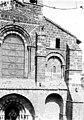 Eglise - Monastier-sur-Gazeille (Le) - Médiathèque de l'architecture et du patrimoine - APMH00011589.jpg
