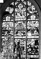 Eglise - Vitrail - Grandville - Médiathèque de l'architecture et du patrimoine - APMH00009812.jpg