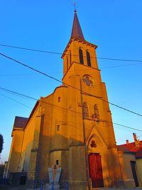 Eglise Malling.JPG