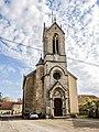 Eglise Saint-Sébastien de Montrond-le-Château.jpg