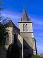 Eglise Saint Désiré Lons le Saunier 10.jpg