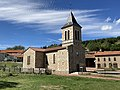 Eglise d'Arcon.jpg