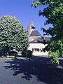 Eglise d'Escoubès vue 2.jpg