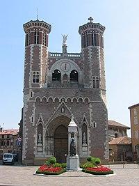 Eglise de Cazères.jpg