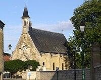 Eglise de Neuville sur Oise P1100109.jpg