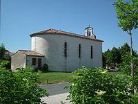 Eglise de St Augustin.jpg