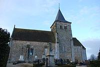 Eglise de Virville 02.JPG