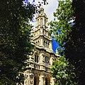 Eglise de la Sainte-Triniti de Paris.jpg