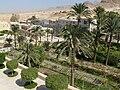 Egypt (9200981462).jpg