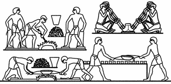 Edad de los Metales - Wikipedia, la enciclopedia libre