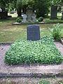 Ehrengrab Karl Preser (Hauptfriedhof Kassel).jpg