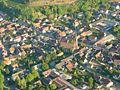 Eichstetten 009.650.jpg