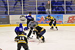 Eielson Icemen sweep Fort Wainwright Grizzlies 140201-F-ER469-001.jpg