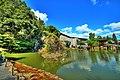 Eihoji p9 - panoramio.jpg