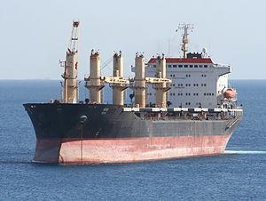 Eilat 20-05-2012 MV Goa.JPG