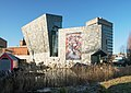Eindhoven, het Van Abbemuseum IMG 8587 2019-01-20 10.50.jpg